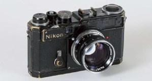 02-NikonSP
