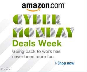cyber monday camera photo sale deal bargain
