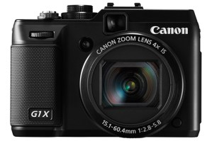 canon g1 x 500px