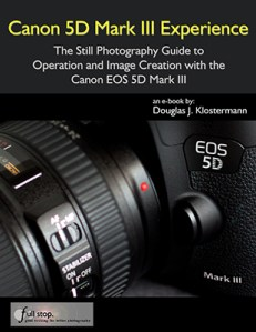 Canon_5D_MkIII_Experience-cover-400
