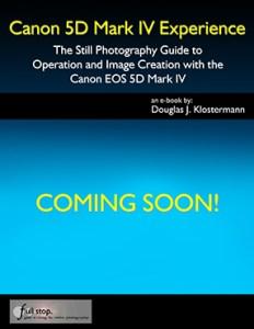 Canon_5D_Mark_IV_Experience-cover-CS-286x370at72