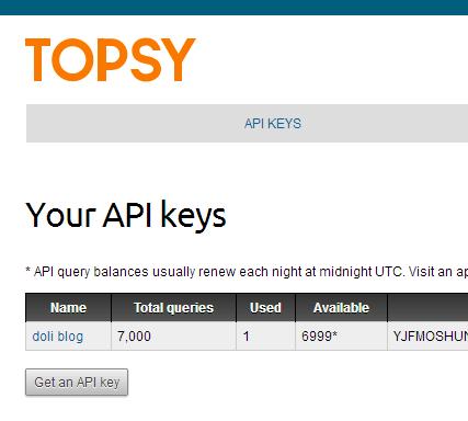 API keys » Your API keys_2013-02-24_01-15-48