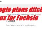 fuchsia_cover