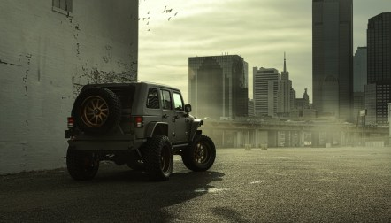 starwood-motors-2014-jeep-wrangler-nighthawk-nighthawk6