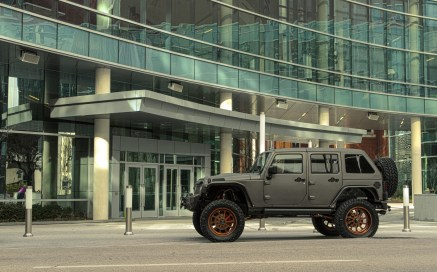 starwood-motors-2014-jeep-wrangler-nighthawk-nighthawk