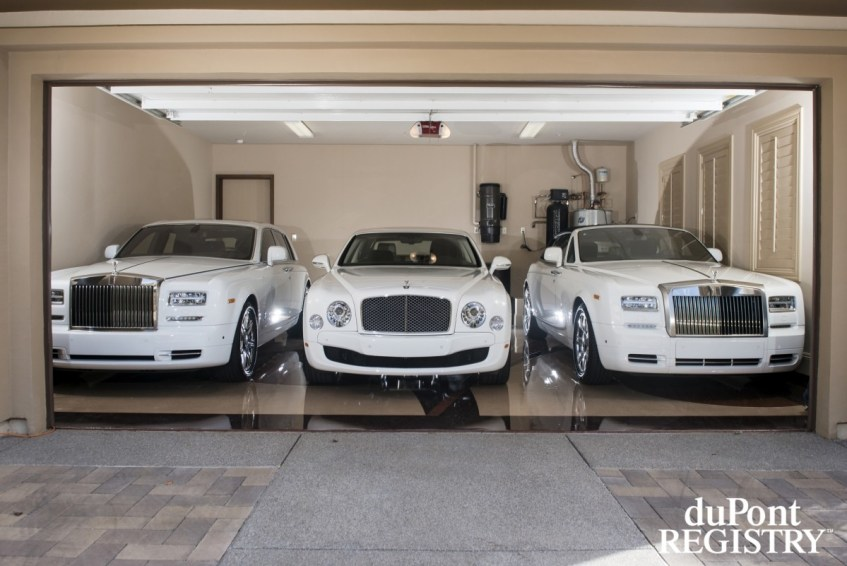 floyd-mayweathers-car-collection-at-las-vegas-estate-exclusive-gallery-1adsc5647
