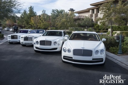 floyd-mayweathers-car-collection-at-las-vegas-estate-exclusive-gallery-1adsc5706