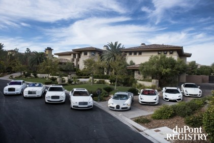 floyd-mayweathers-car-collection-at-las-vegas-estate-exclusive-gallery-1adsc5721