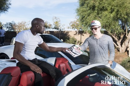 floyd-mayweathers-car-collection-at-las-vegas-estate-exclusive-gallery-1adsc5808