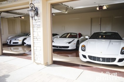 floyd-mayweathers-car-collection-at-las-vegas-estate-exclusive-gallery-adsc8310