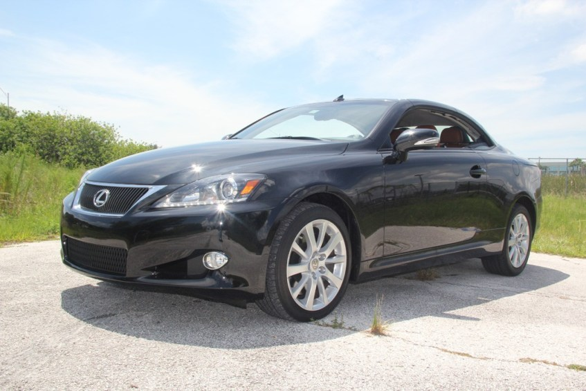 2015 lexus is350 convertible review. Black Bedroom Furniture Sets. Home Design Ideas