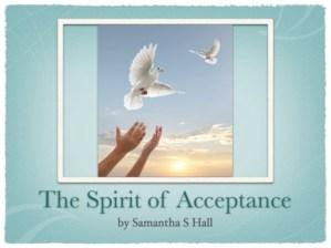 acceptance-spiritchat.001.jpg