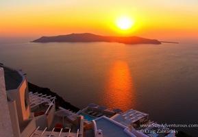 Santorini-Sunset-CalendarCover-cZabransky.jpg