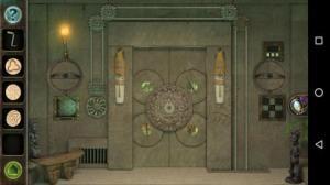 Th 脱出ゲーム 100 Doors XL  攻略と解き方 ネタバレ注意 lv3 11