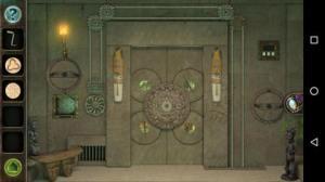Th 脱出ゲーム 100 Doors XL  攻略と解き方 ネタバレ注意 lv3 8