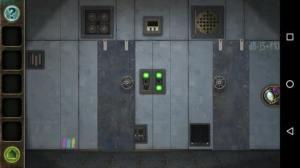 Th 脱出ゲーム 100 Doors XL  攻略と解き方 ネタバレ注意 lv4 4