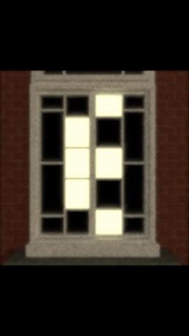 Th 脱出ゲーム illumination 攻略と解き方 ネタバレ注意  1685