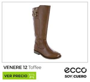 2706-Venere12toffee-ver-precio