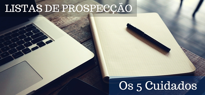 listas-prospeccao-b2b