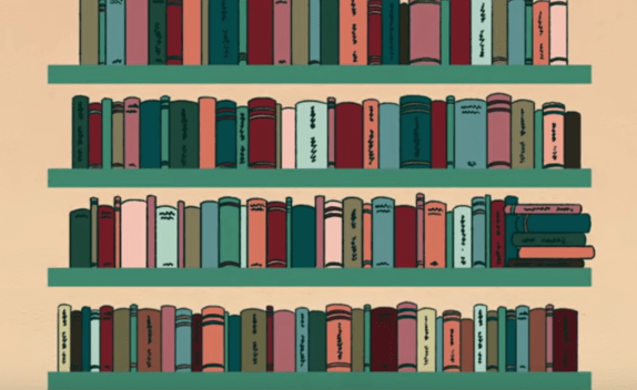 50 books to read in 2016: TED-Ed Educators and TED Speakers share their picks
