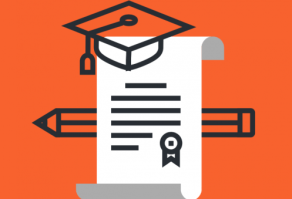 TED-Ed Blog diploma illo Shutterstock