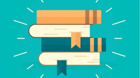 stack-of-books-vector-id614107522