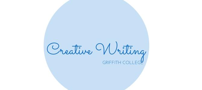 narrative essay literary term zig fm narrative essay literary term