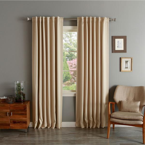 aurora home curtains
