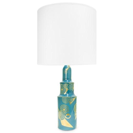 JA Lena Lamp was $595 now $356.99