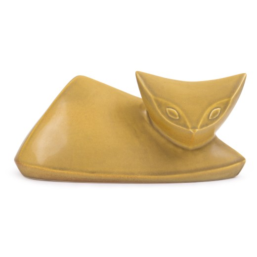 JA Siamese Cat was $88 now $23.99