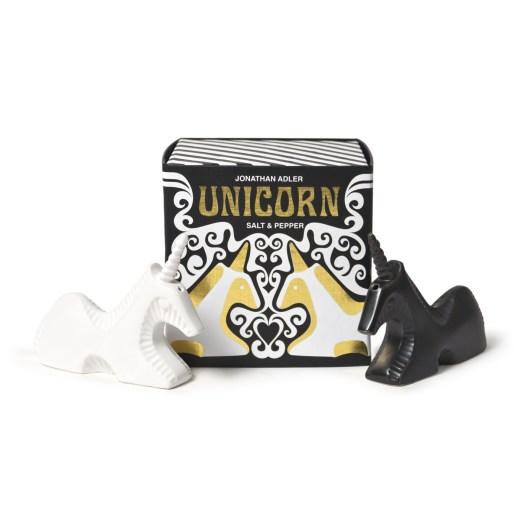 JA Unicorn S&P was $48 now $27.99
