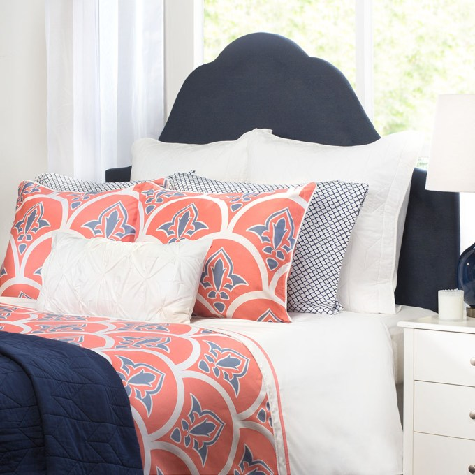 crane and canopy clementina duvet