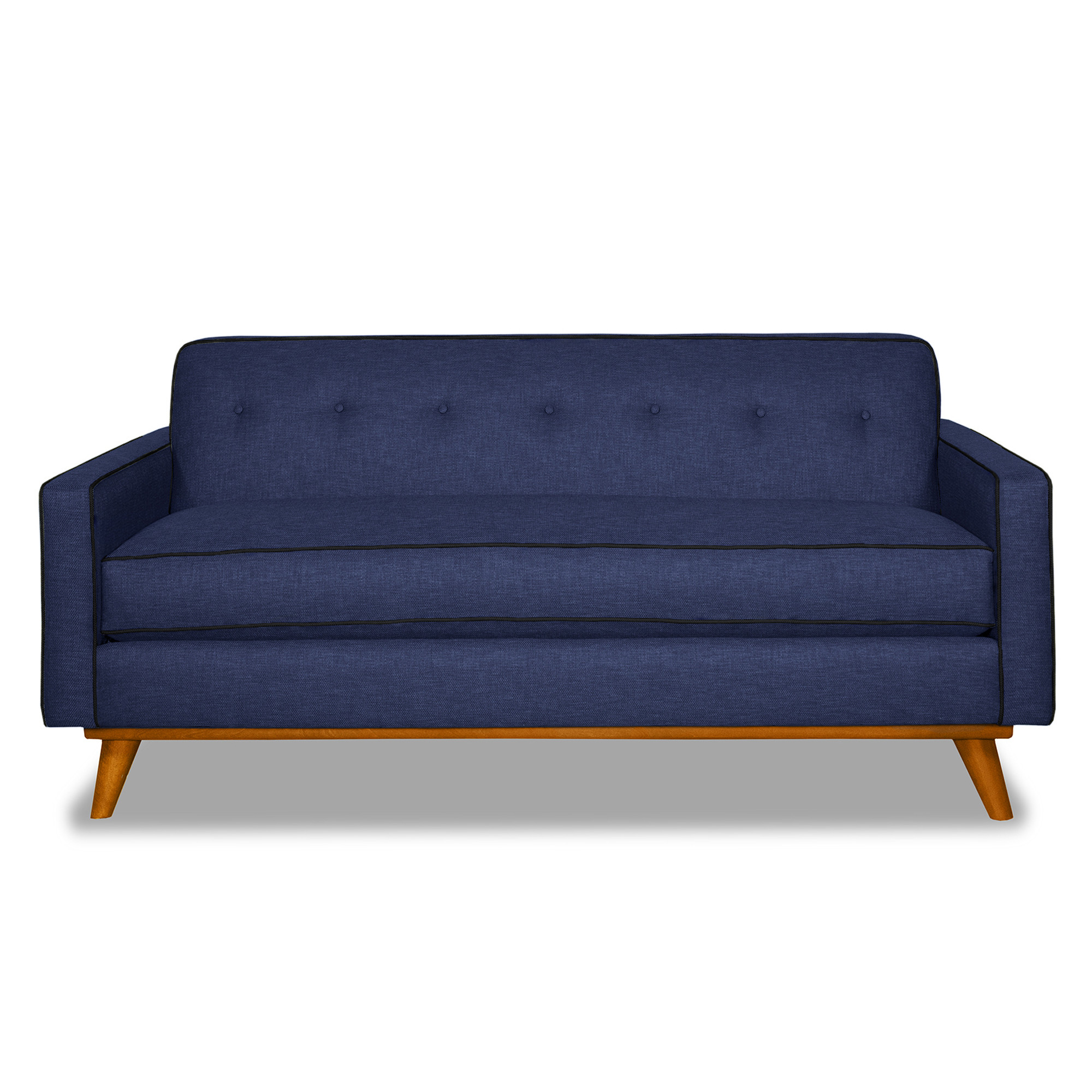 budget sofas from apt 2b effortless style blog