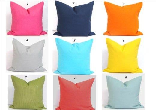colorfulpillows