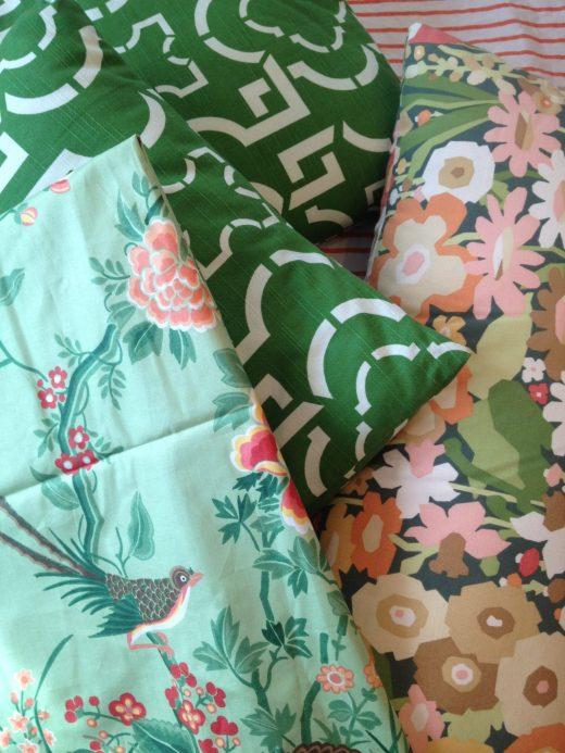 fabricplaygreencoral