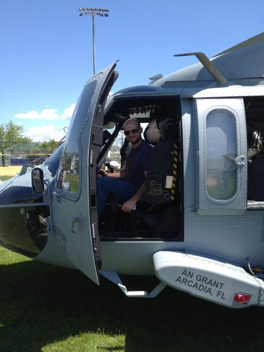 jonhelicopter
