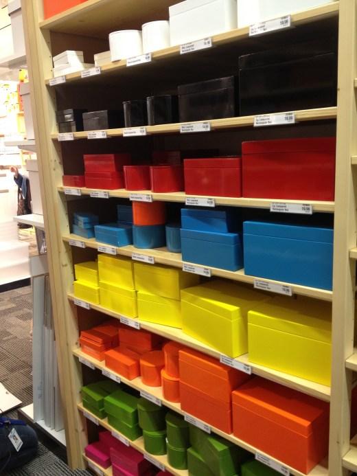 lacqueredboxes