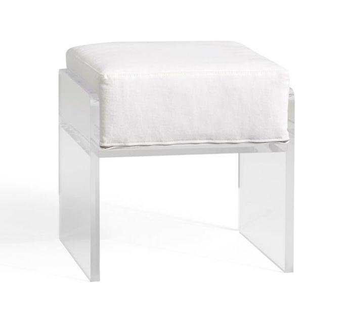 octavia-stool-1-o