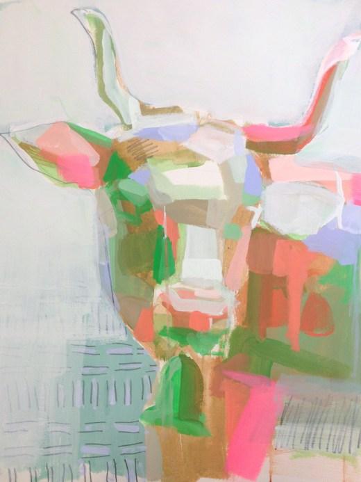 pinkbull