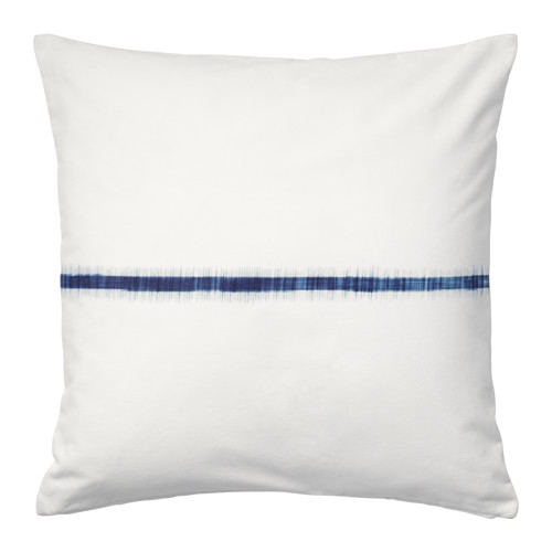 sommar-cushion-cover-blue__0427379_PE582830_S4