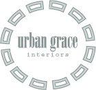 urban-grace