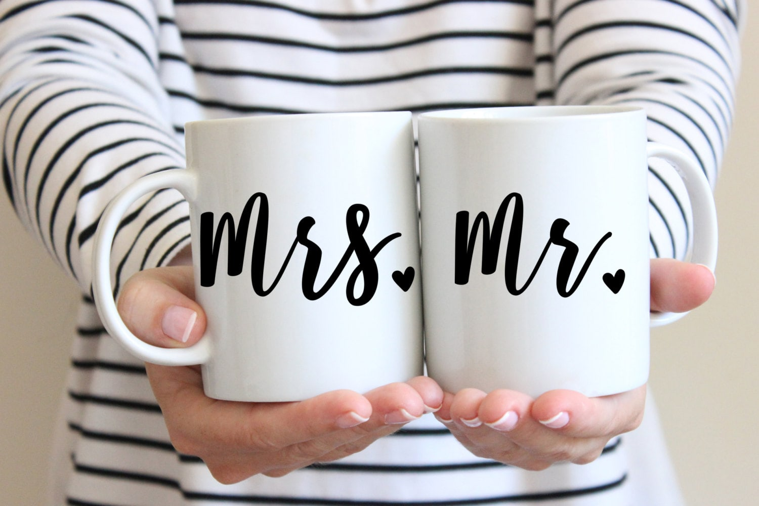 Extraordinary Newlyweds Image Courtesy Etsy Seller Giftablegoodies Personalized Gifts Newlyweds Who Have Everything Gifts New Sips A Wedding That Newlyweds Will Fall Newlyweds Philippines Love Gifts gifts Gifts For Newlyweds