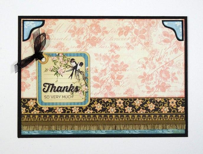 Hydrangea-Thank-You-Card-Annette-Green-5