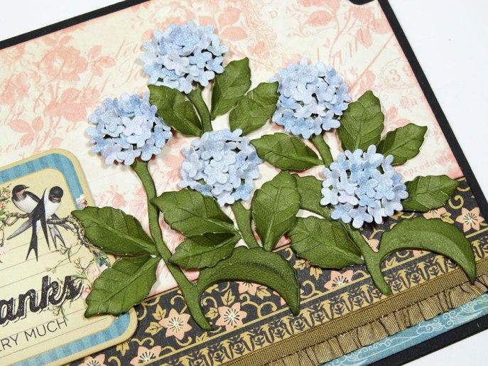 Hydrangea-Thank-You-Card-Annette-Green-6