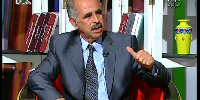 قراءات ¦ كتاب عبد الحفيظ بوصوف للكاتب شريف عبد الدايم