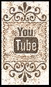 You Tube Channel Elynn Alexander