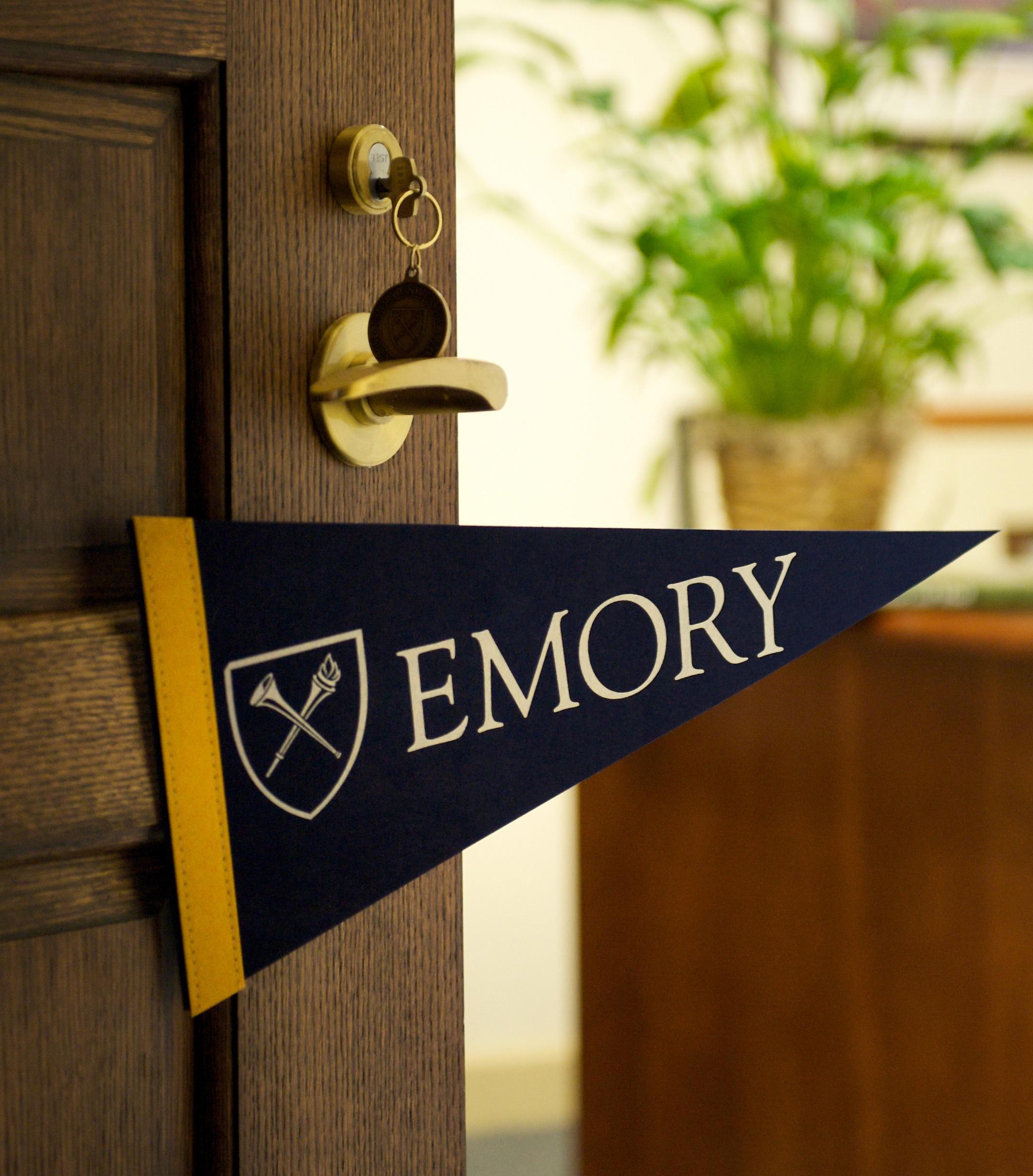 emory university nursing admissions essay