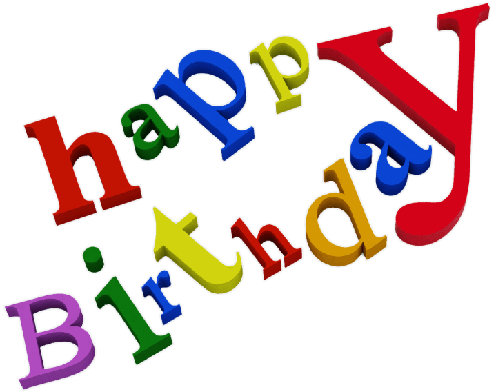 Happy Birthday.10 Happy New Year Gif Free Download 2014