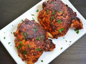 pollo-con-especias
