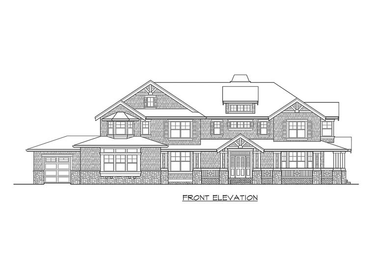 87525 p3 family home plans blog 3 family house plans